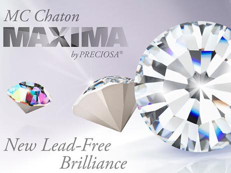 Chaton_MAXIMA_4x3