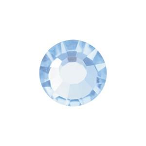 05_Aquamarine_60000