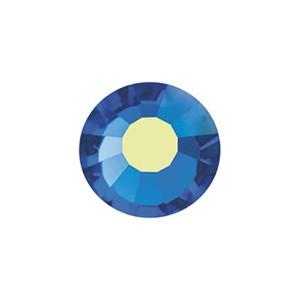 05_Capri_Blue_AB