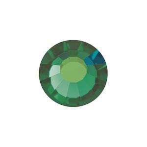09_Emerald_AB