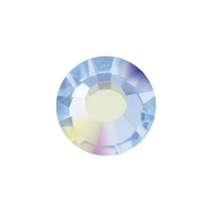 14_Light_Sapphire_AB