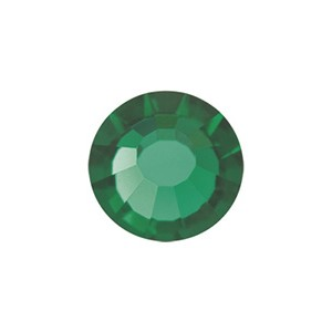 16_Emerald_50730