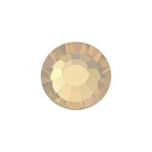 23_Light_Colorado_Topaz_10330