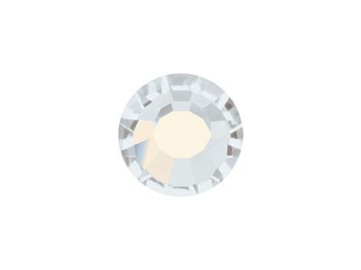 White Opal VIVA 12 Hot Fix