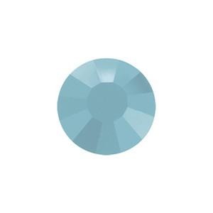 Turquoise VIVA 12