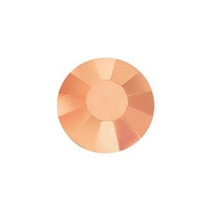 08_Crystal_Capri_Gold_00030_CaG