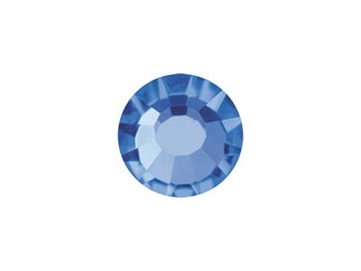 Sapphire VIVA 12