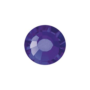 17_Crystal_Heliotrope_00030_Hel