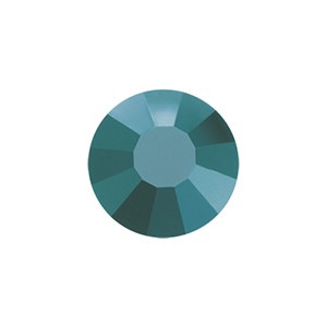 18_Crystal_Blue_Flare_00030_BlF