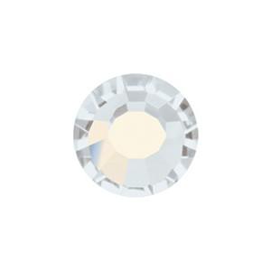 White Opal VIVA 12 CRP