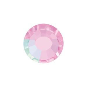 Crystal Vitrail Light VIVA 12 CRP