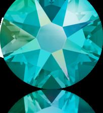 2088 Blue Zircon Shimmer